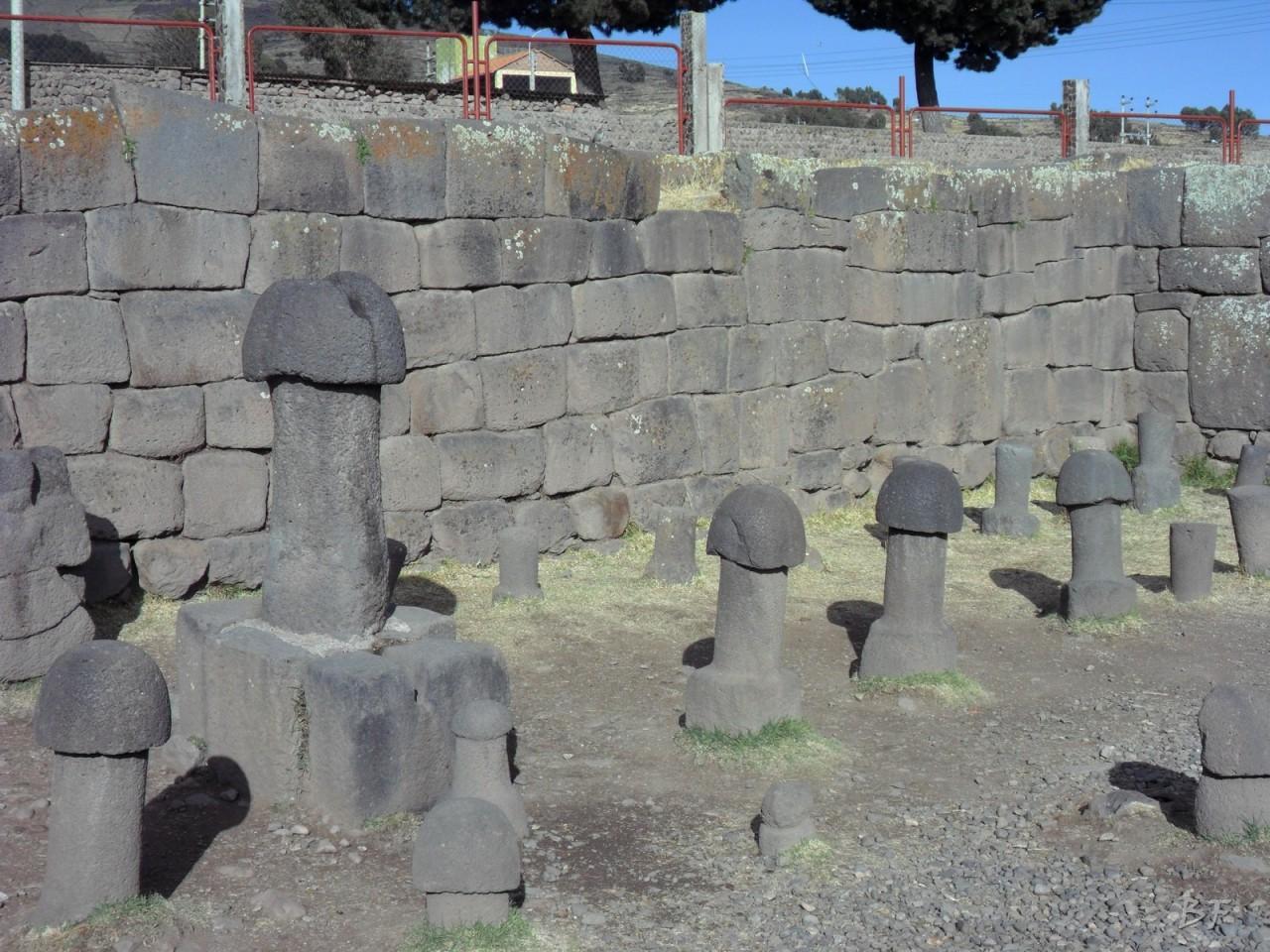 Mura-Poligonali-Megaliti-Inca-Uyo-Puno-Perù-5