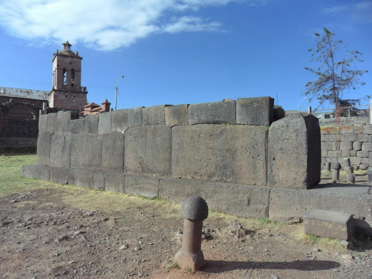 Mura-Poligonali-Megaliti-Inca-Uyo-Puno-Perù-6