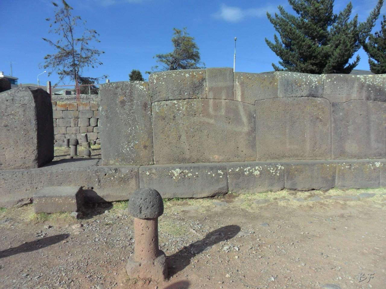 Mura-Poligonali-Megaliti-Inca-Uyo-Puno-Perù-7