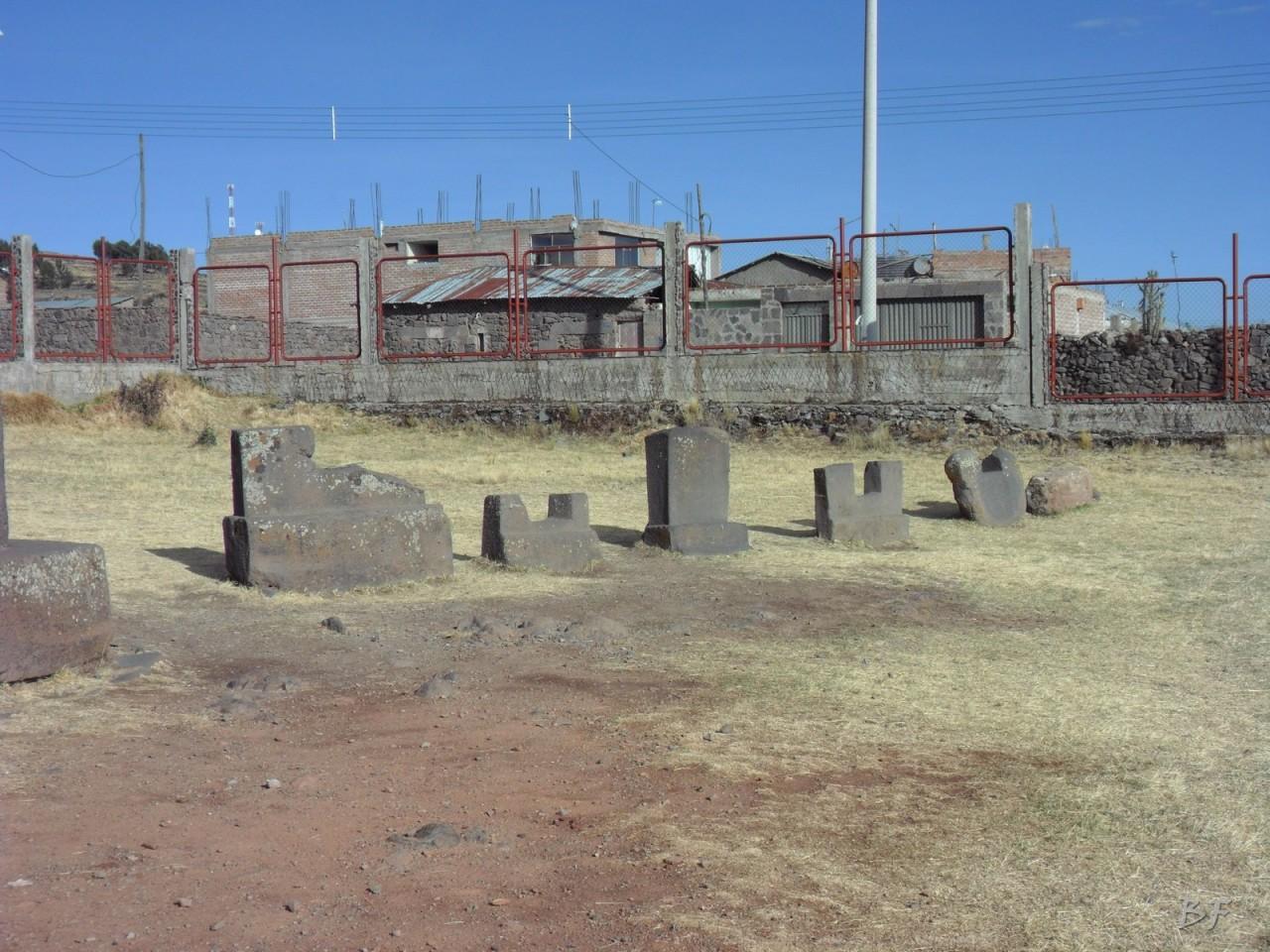 Mura-Poligonali-Megaliti-Inca-Uyo-Puno-Perù-8