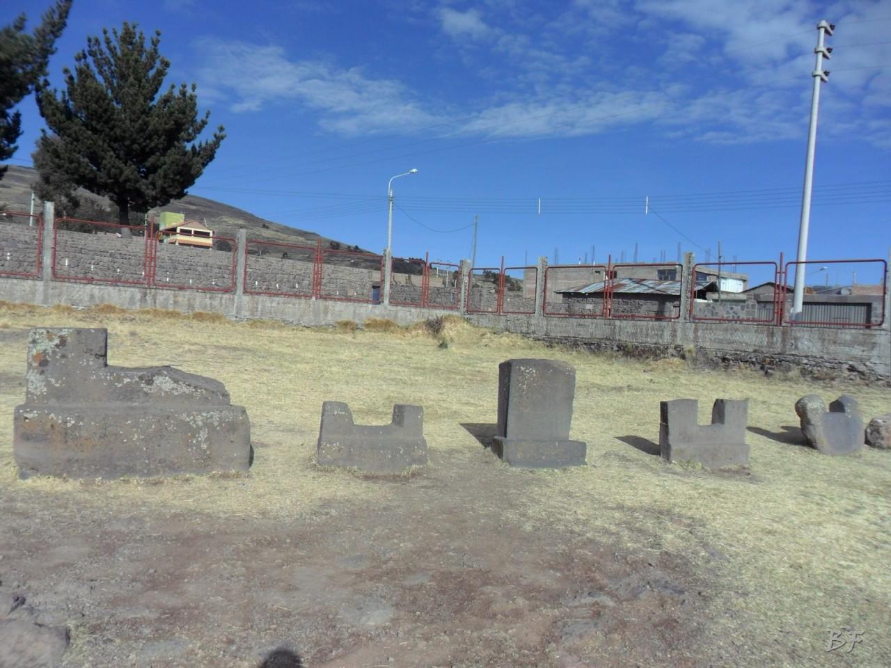 Mura-Poligonali-Megaliti-Inca-Uyo-Puno-Perù-9