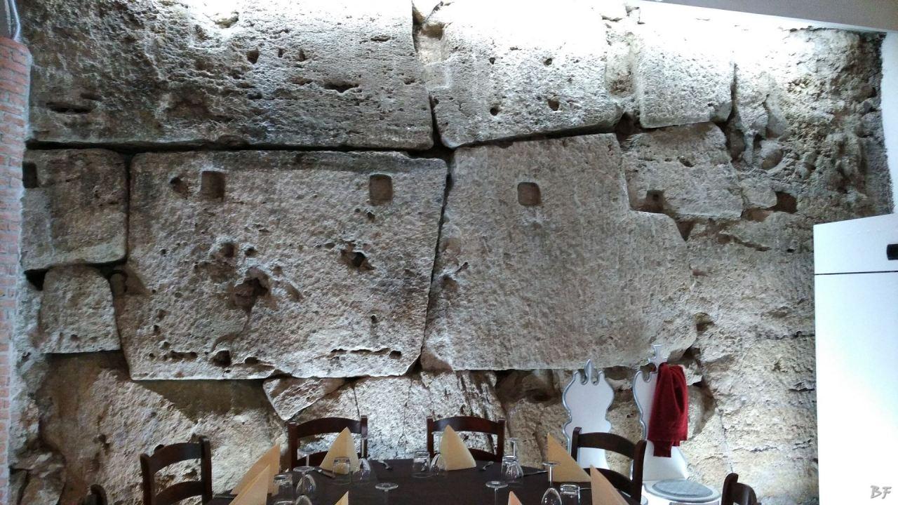 Isernia-Mura-Megalitiche-Poligonali-Italia-11