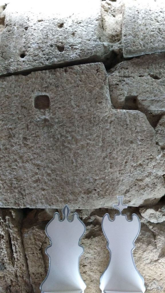 Isernia-Mura-Megalitiche-Poligonali-Italia-15