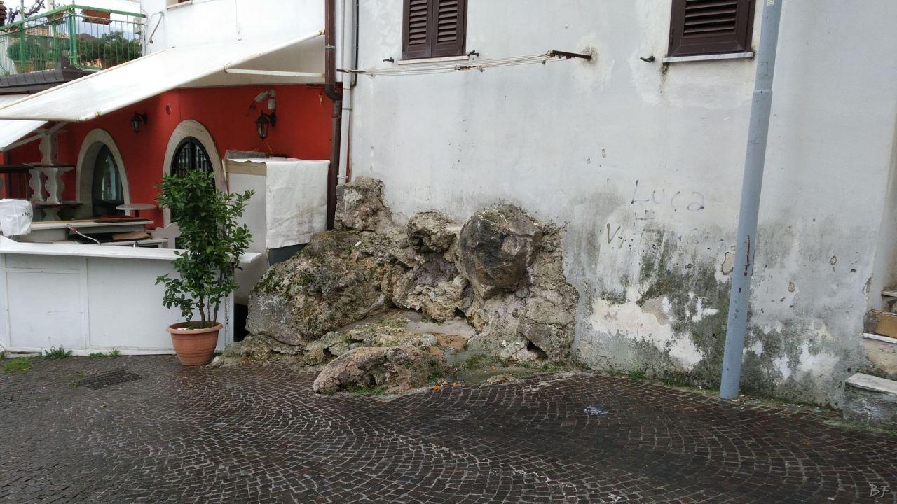 Isernia-Mura-Megalitiche-Poligonali-Italia-3