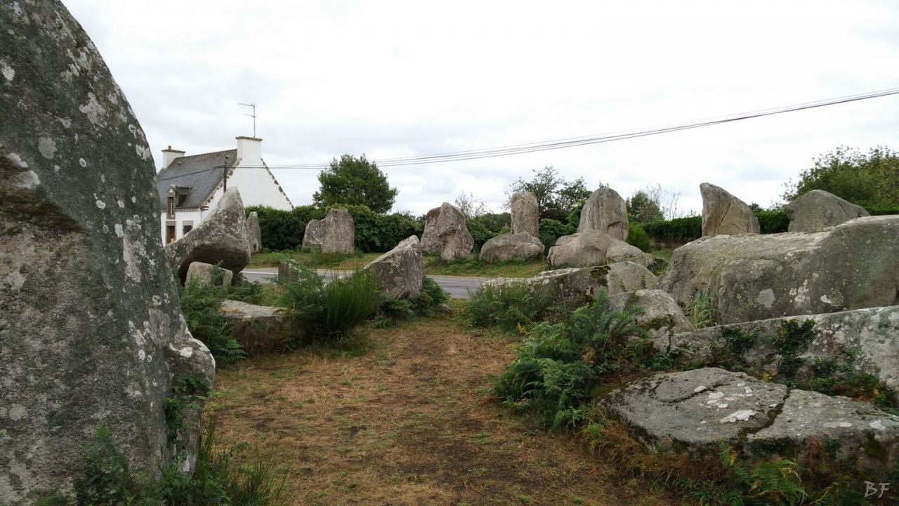 Alignements-de-Kerzérho-Menhir-Bretagna-Francia-1