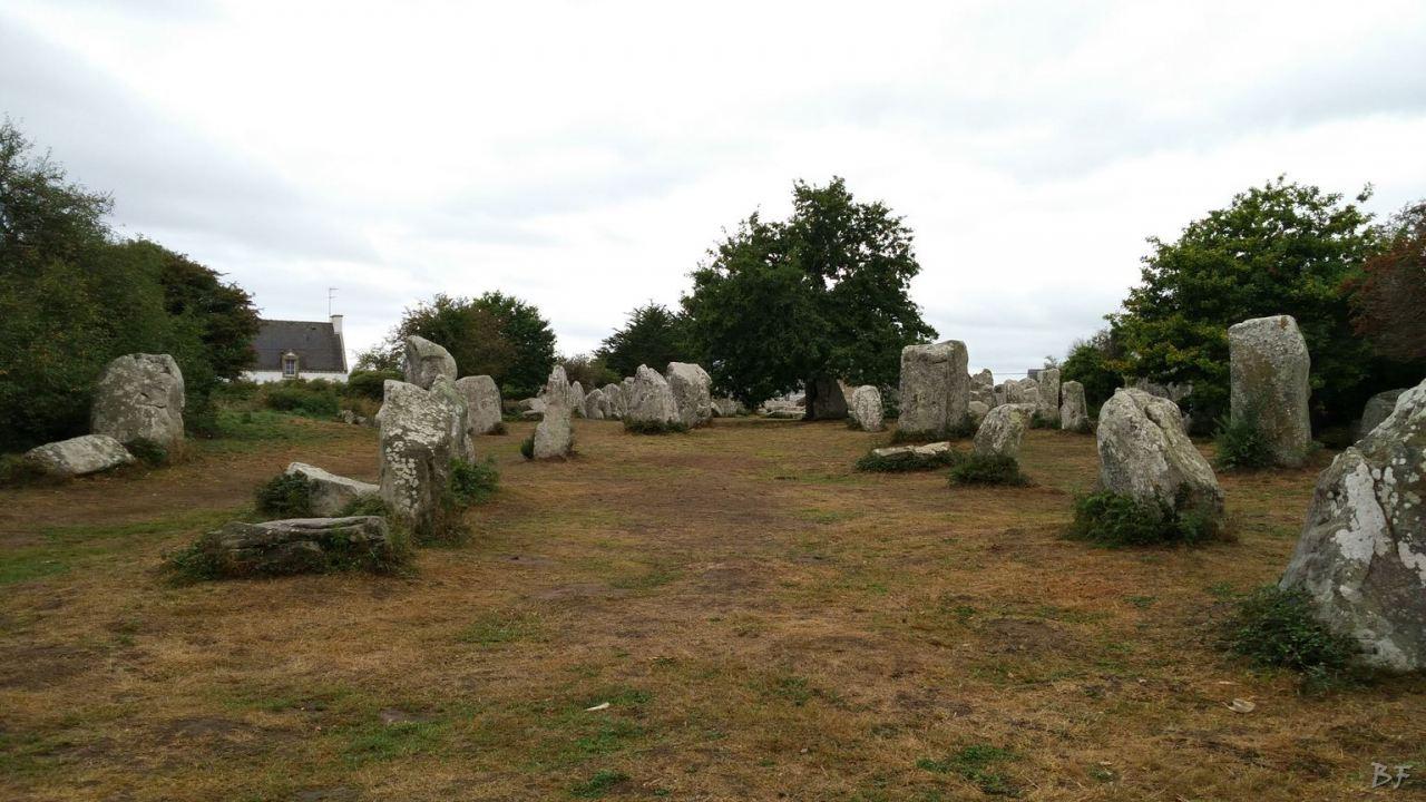 Alignements-de-Kerzérho-Menhir-Bretagna-Francia-3