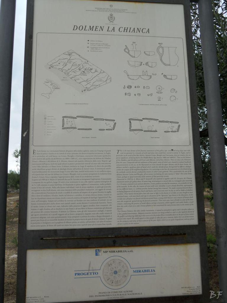 Dolmen-La-Chianca-Bisceglie-Megaliti-Murge-Puglia-Italia-1