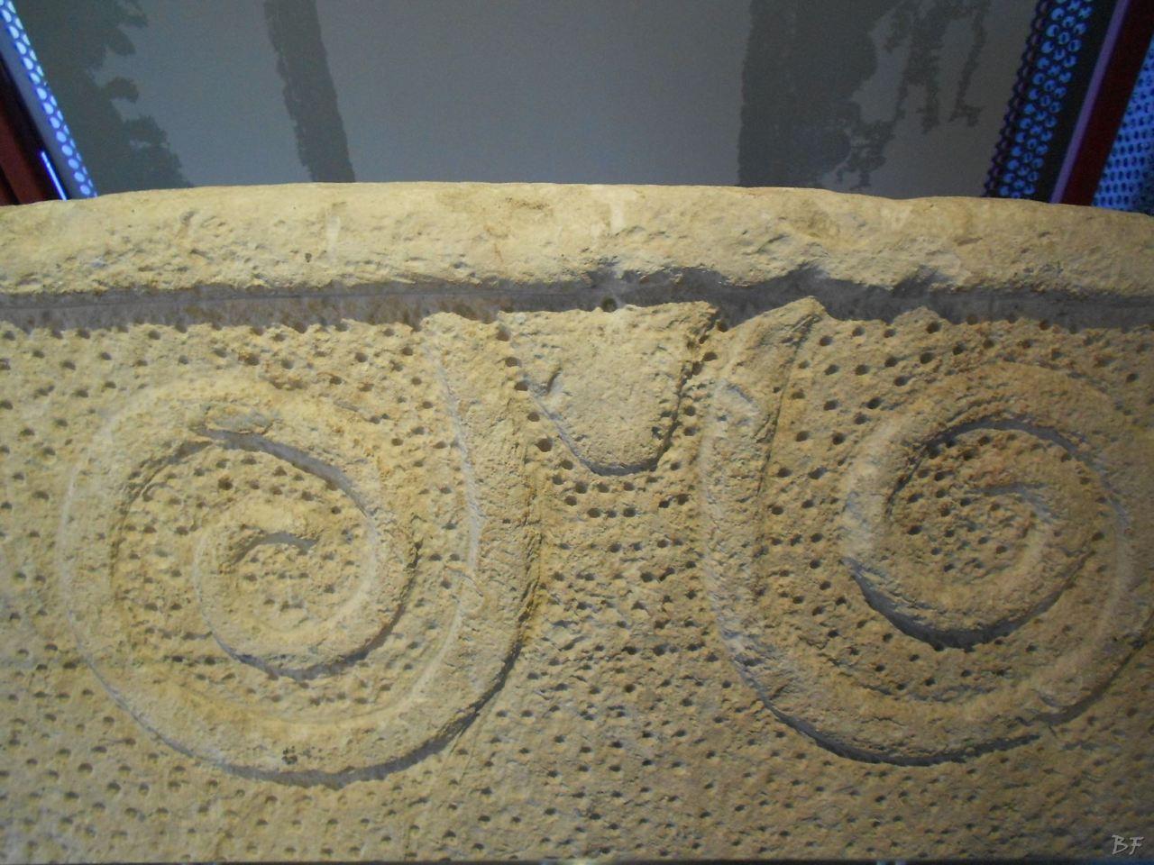 La-Valletta-Museo-Archeologia-Malta-11