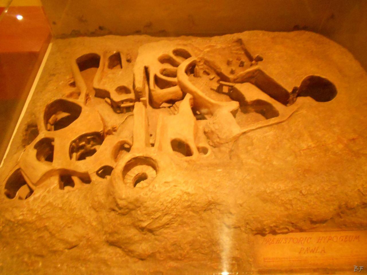 La-Valletta-Museo-Archeologia-Malta-17
