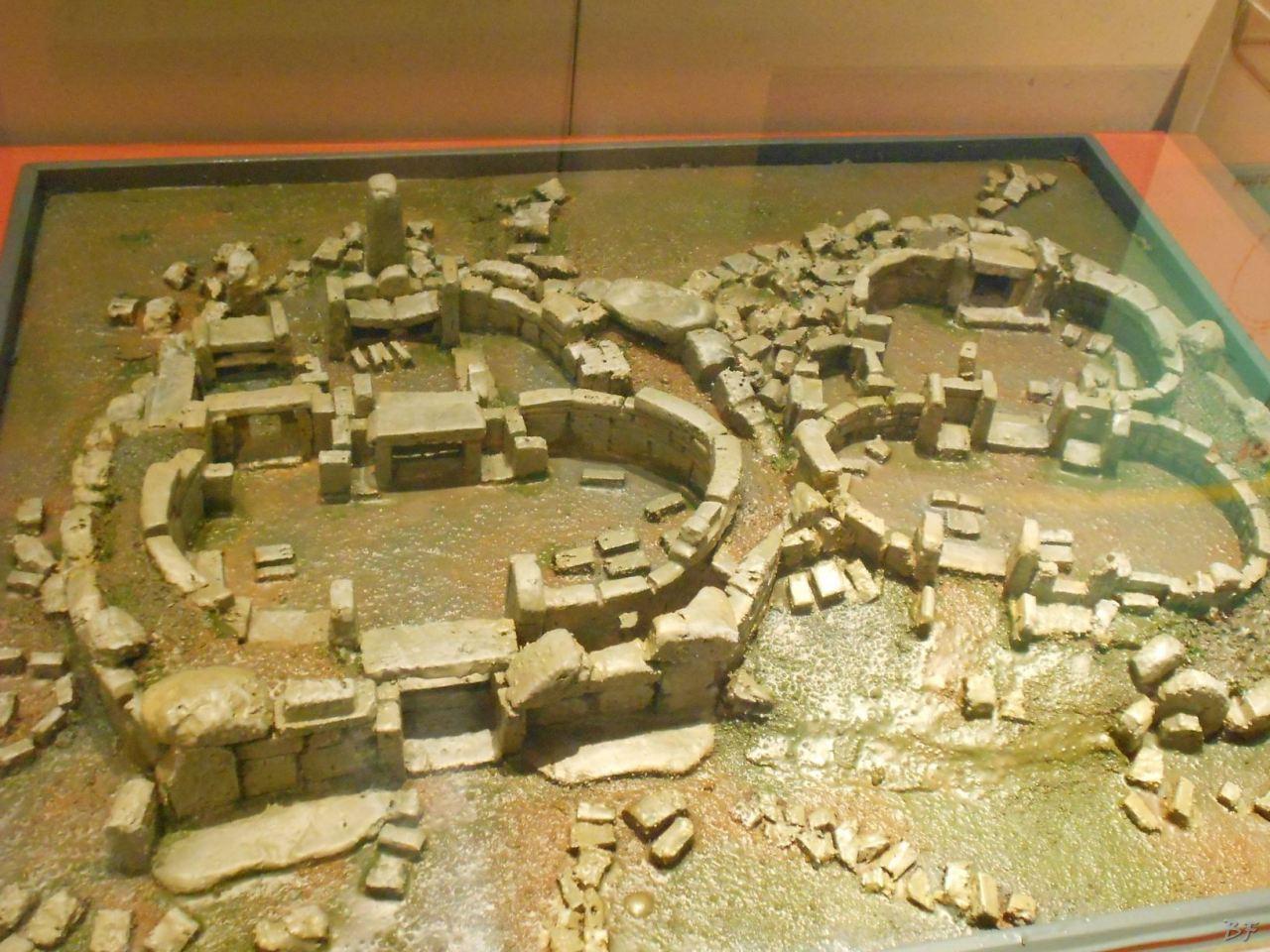 La-Valletta-Museo-Archeologia-Malta-22