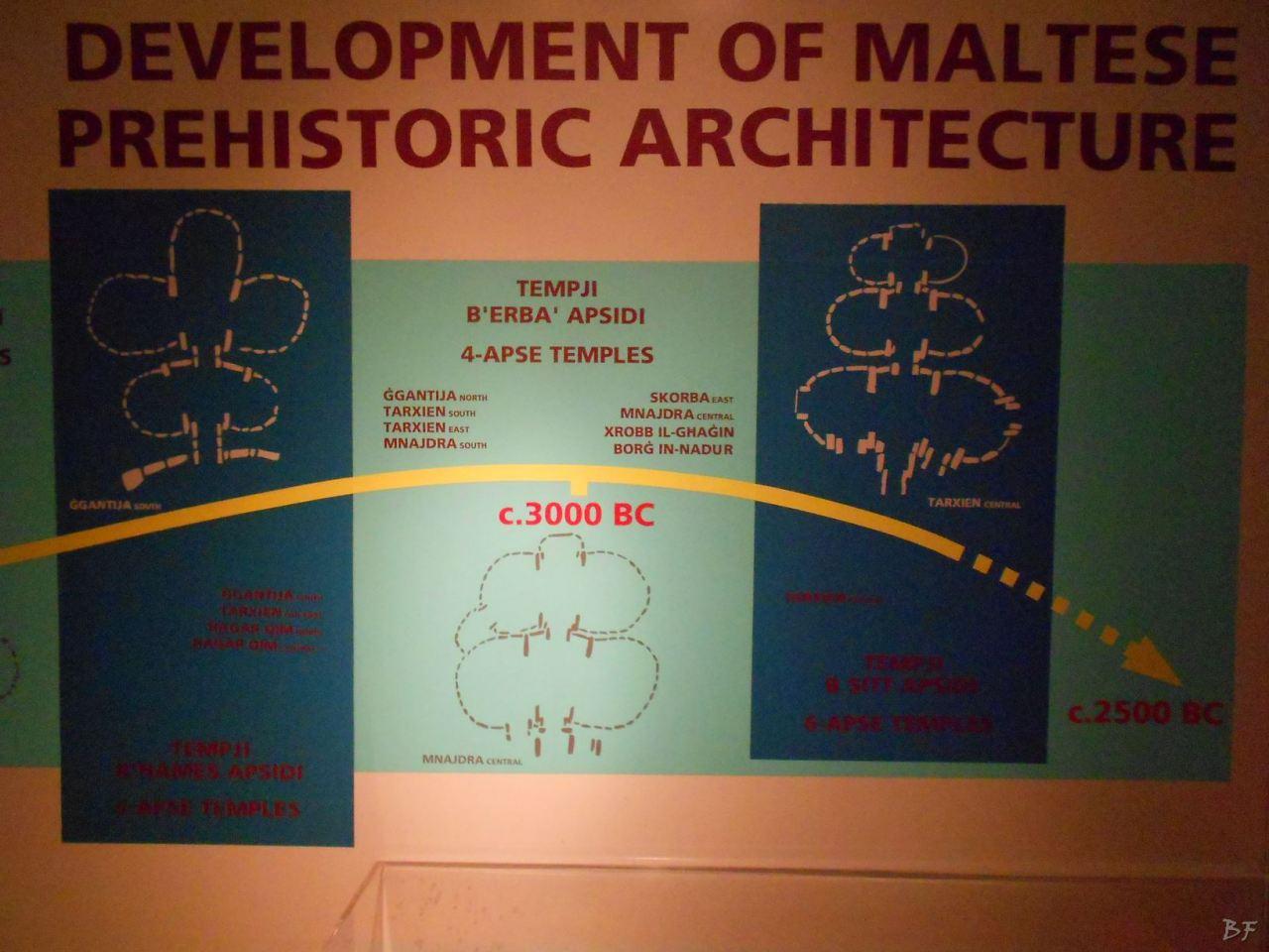 La-Valletta-Museo-Archeologia-Malta-26