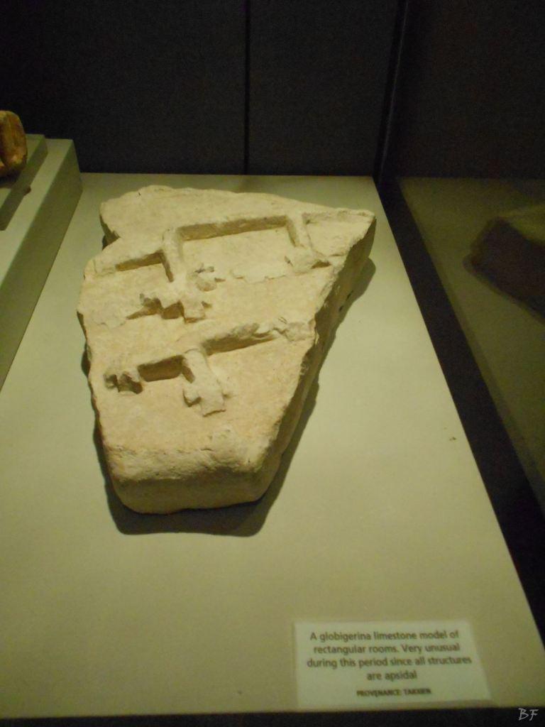 La-Valletta-Museo-Archeologia-Malta-28
