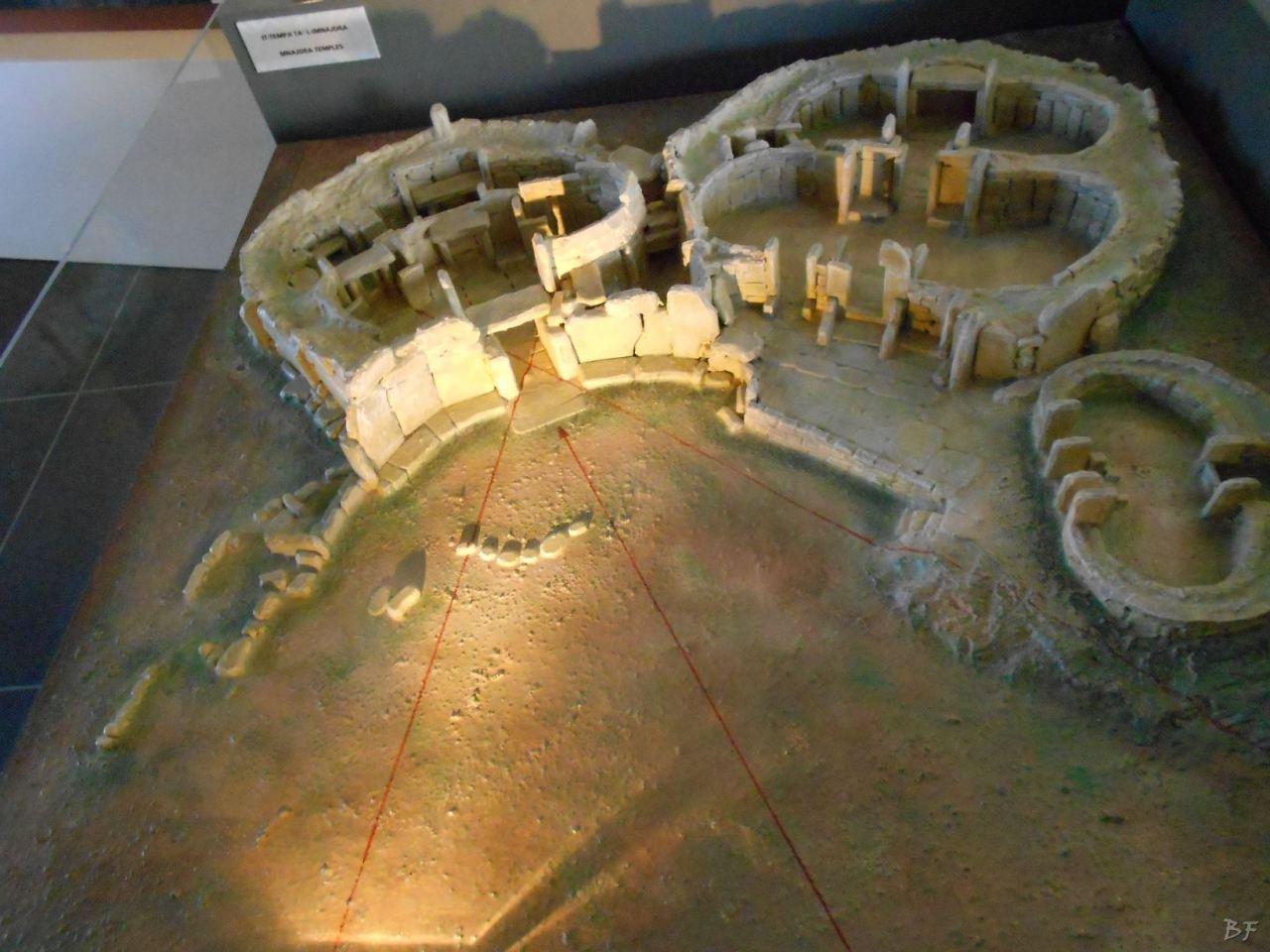 La-Valletta-Museo-Archeologia-Malta-3