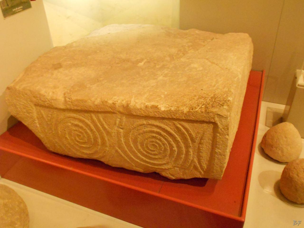 La-Valletta-Museo-Archeologia-Malta-31