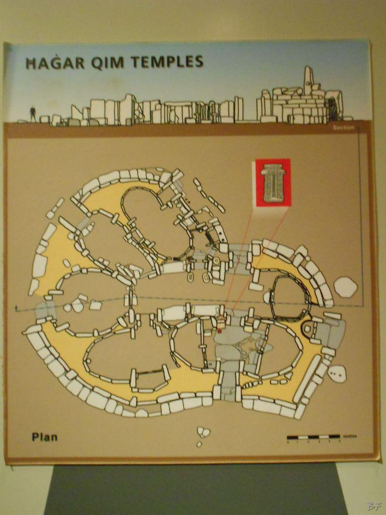 La-Valletta-Museo-Archeologia-Malta-35