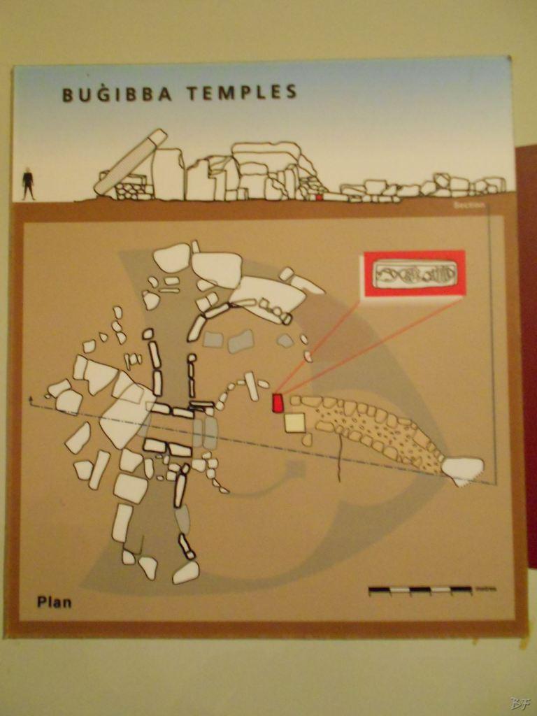 La-Valletta-Museo-Archeologia-Malta-38