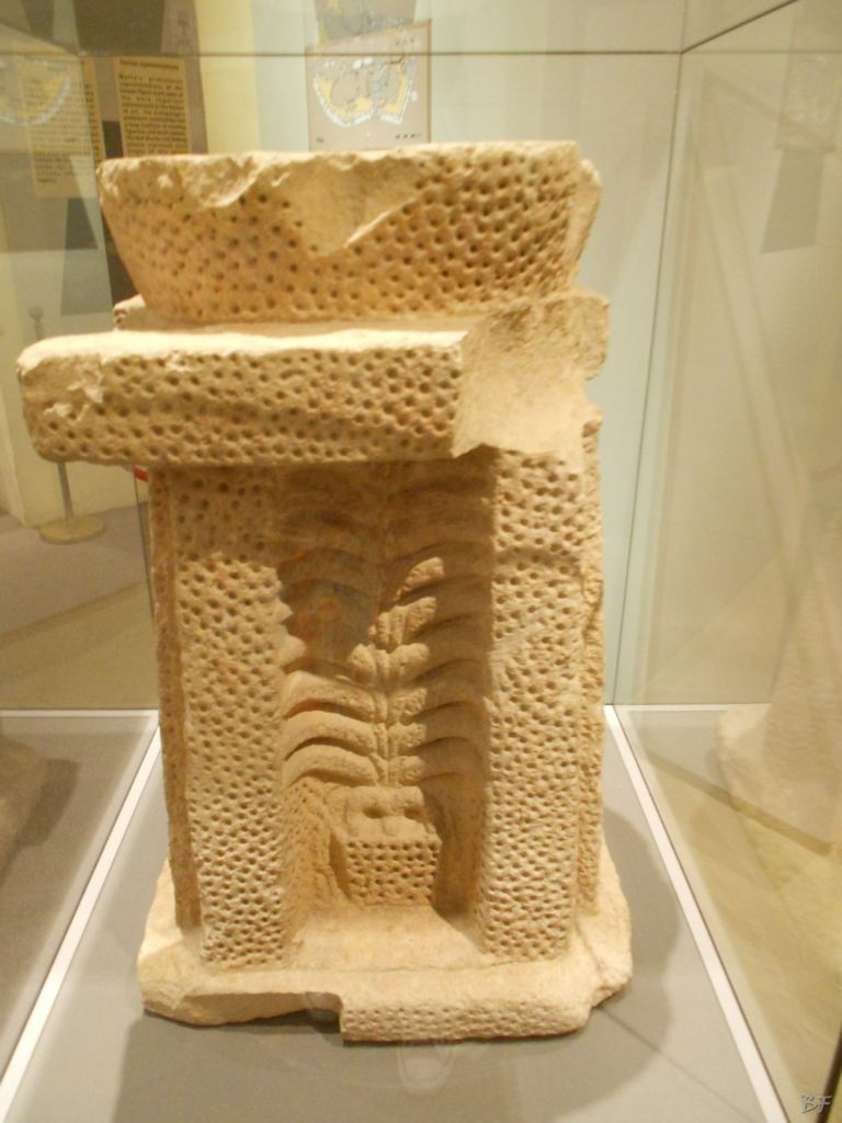 La-Valletta-Museo-Archeologia-Malta-39