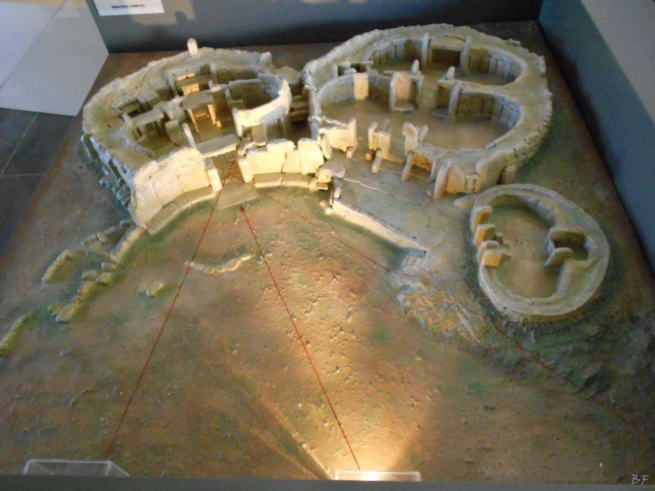 La-Valletta-Museo-Archeologia-Malta-4
