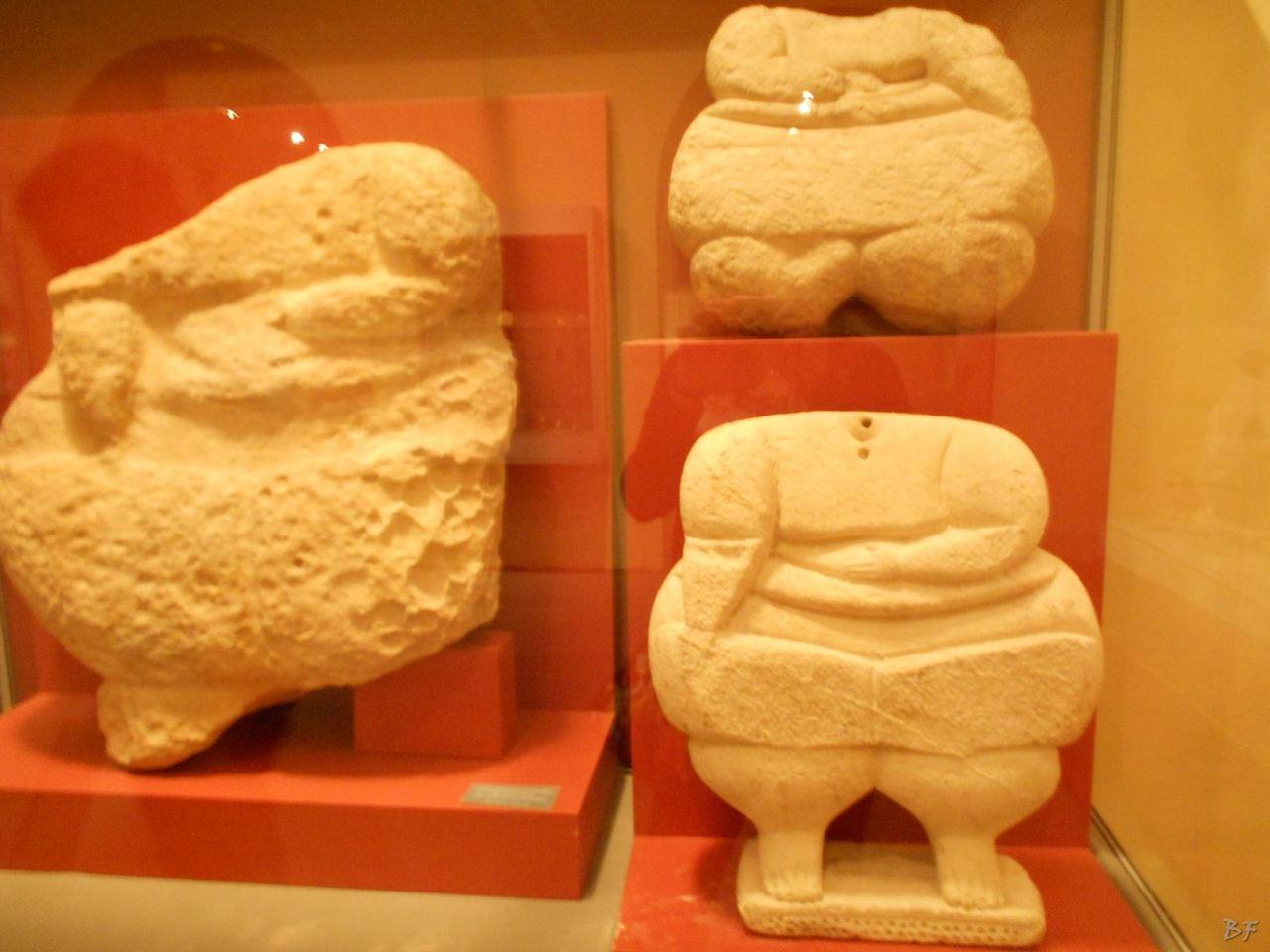 La-Valletta-Museo-Archeologia-Malta-44