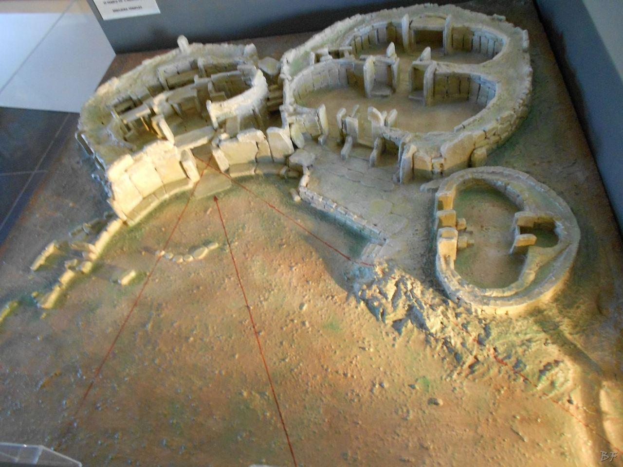 La-Valletta-Museo-Archeologia-Malta-5