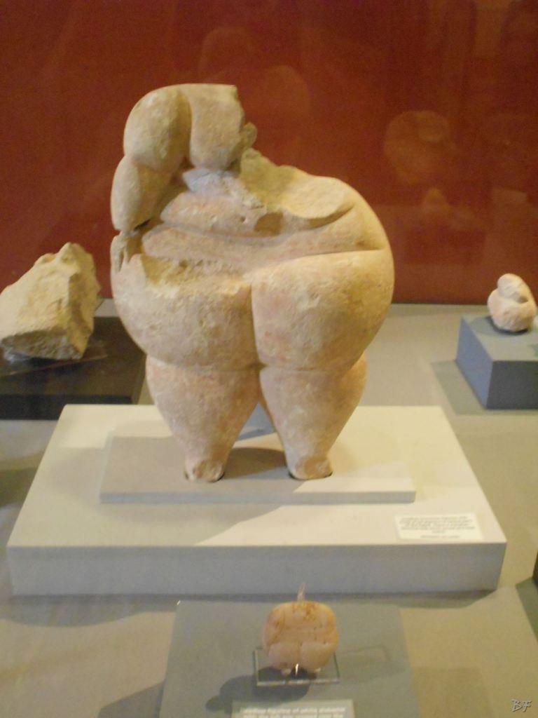 La-Valletta-Museo-Archeologia-Malta-50