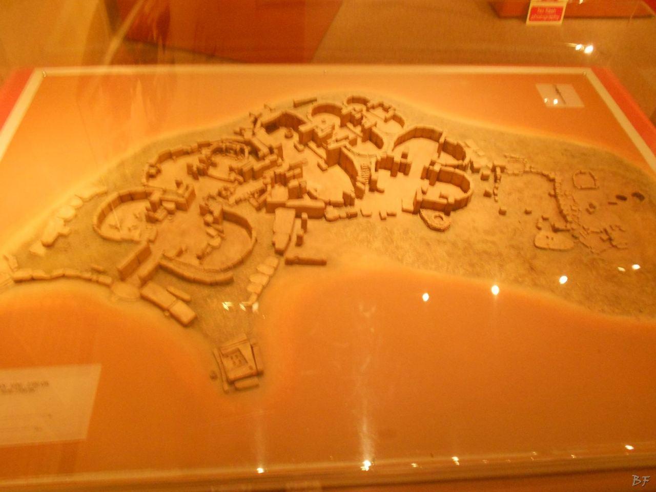 La-Valletta-Museo-Archeologia-Malta-52