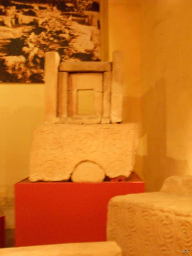 La-Valletta-Museo-Archeologia-Malta-53