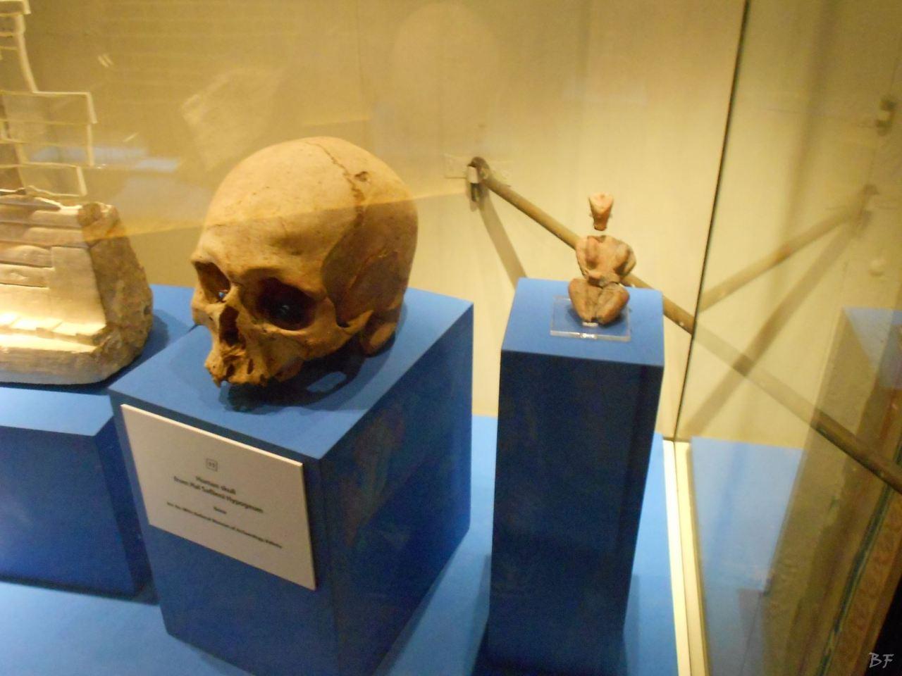 La-Valletta-Museo-Archeologia-Malta-56
