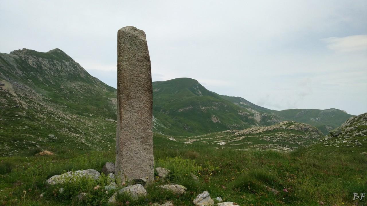 Lago-Rataira-Cuneo-Menhir-37