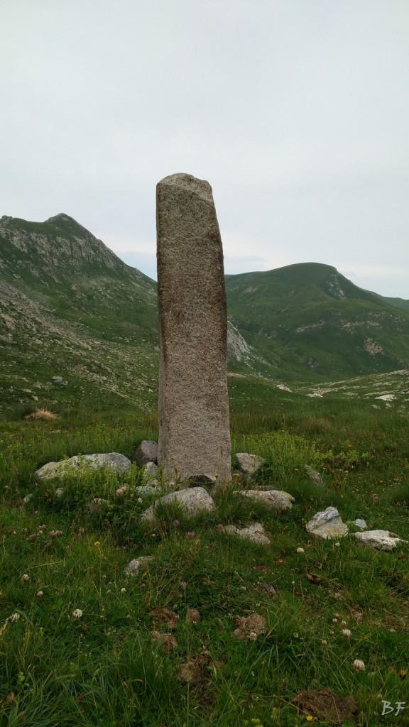 Lago-Rataira-Cuneo-Menhir-38