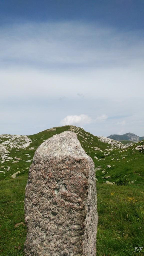 Lago-Rataira-Cuneo-Menhir-59