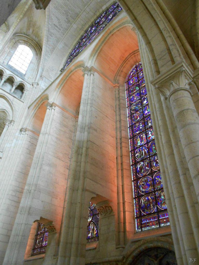 Cattedrale-Gotica-della-Vergine-di-Laon-Aisne-Hauts-de-France-14