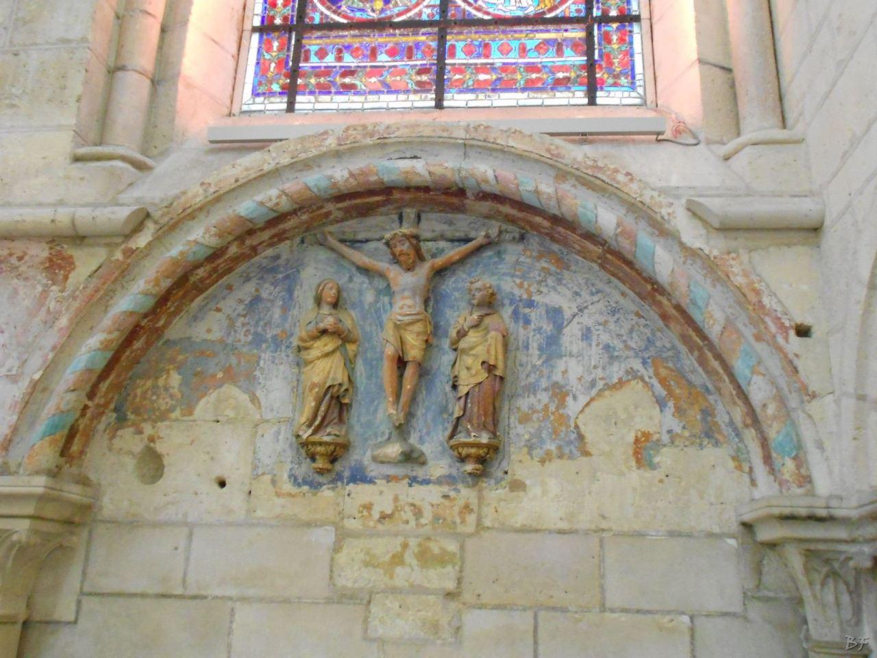 Cattedrale-Gotica-della-Vergine-di-Laon-Aisne-Hauts-de-France-15