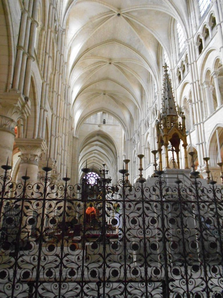 Cattedrale-Gotica-della-Vergine-di-Laon-Aisne-Hauts-de-France-16