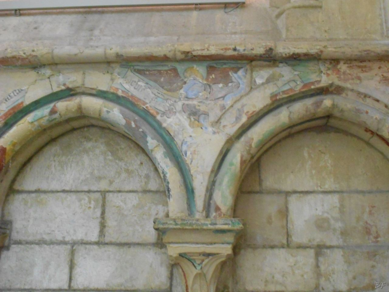 Cattedrale-Gotica-della-Vergine-di-Laon-Aisne-Hauts-de-France-17