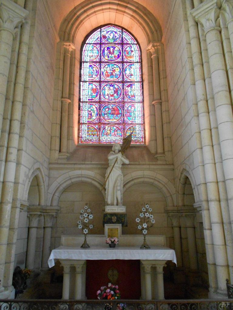 Cattedrale-Gotica-della-Vergine-di-Laon-Aisne-Hauts-de-France-18