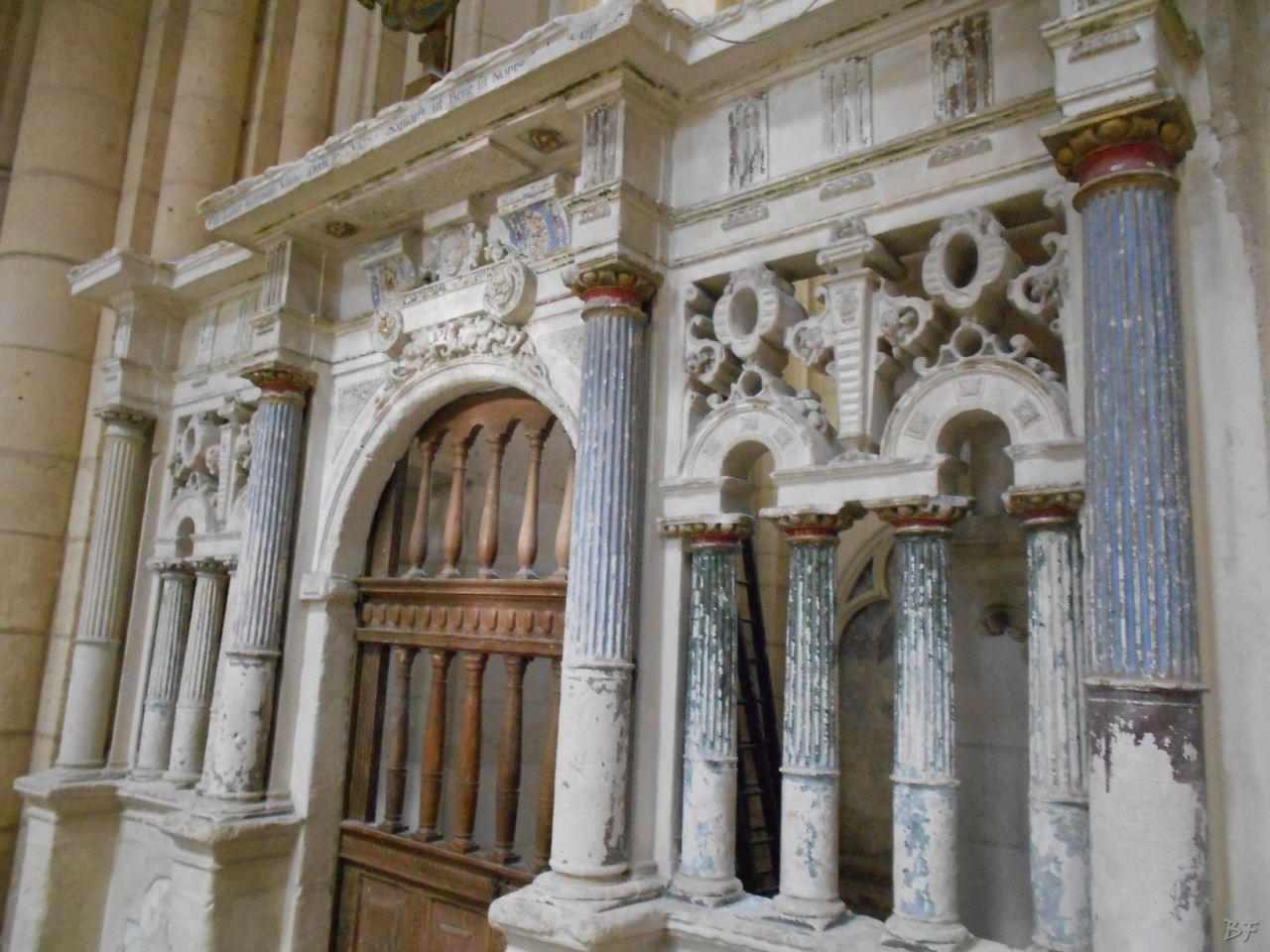 Cattedrale-Gotica-della-Vergine-di-Laon-Aisne-Hauts-de-France-19