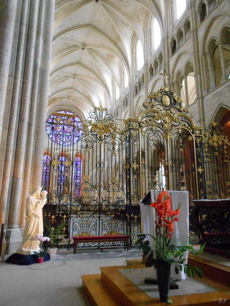 Cattedrale-Gotica-della-Vergine-di-Laon-Aisne-Hauts-de-France-20