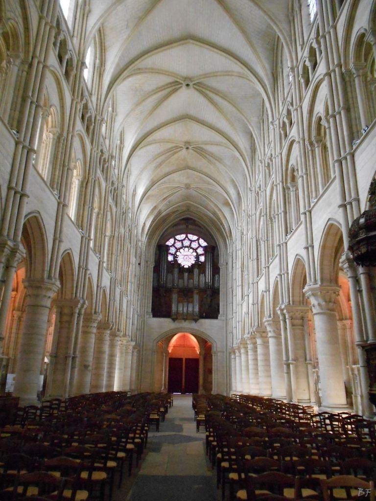 Cattedrale-Gotica-della-Vergine-di-Laon-Aisne-Hauts-de-France-21