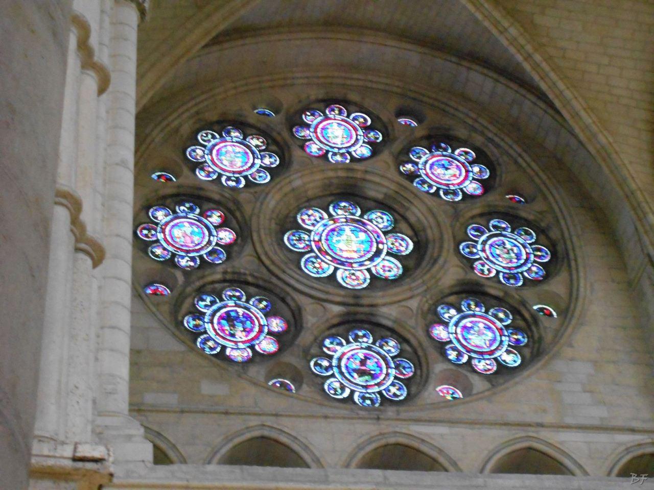 Cattedrale-Gotica-della-Vergine-di-Laon-Aisne-Hauts-de-France-22
