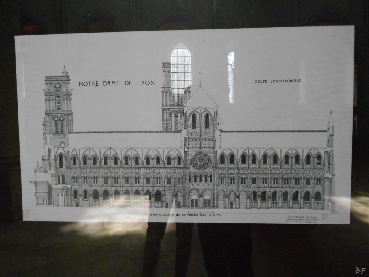 Cattedrale-Gotica-della-Vergine-di-Laon-Aisne-Hauts-de-France-23