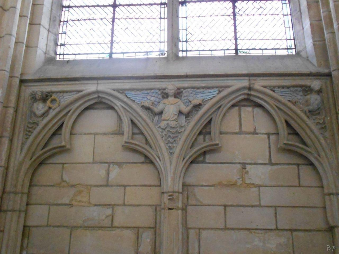 Cattedrale-Gotica-della-Vergine-di-Laon-Aisne-Hauts-de-France-24