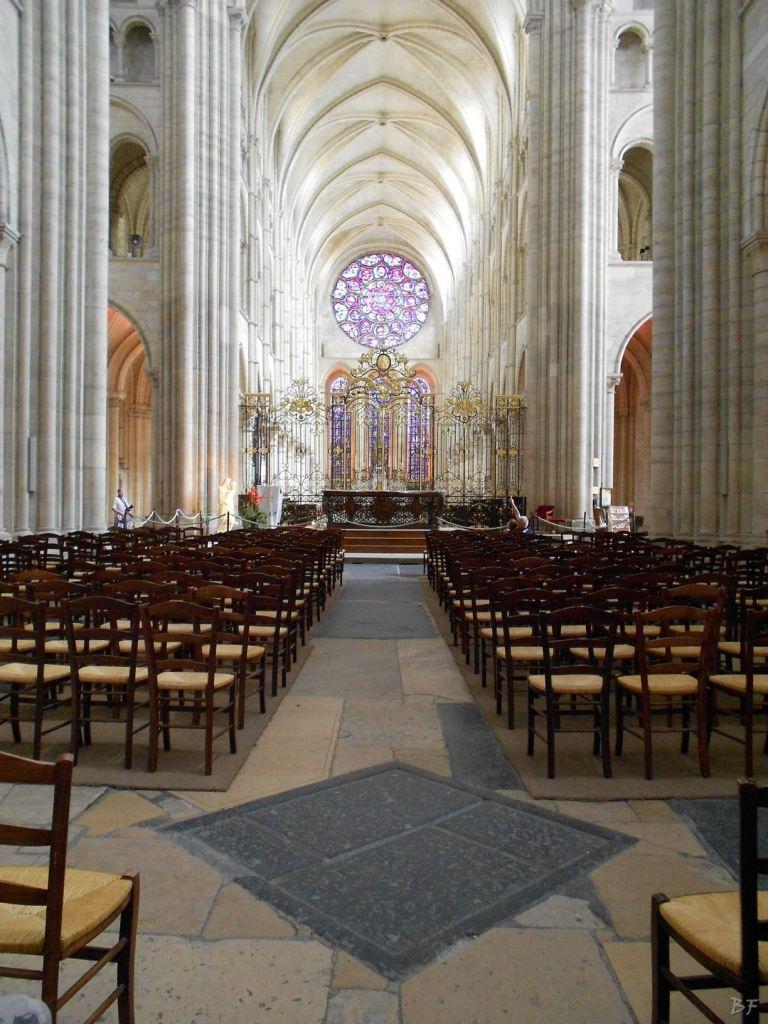 Cattedrale-Gotica-della-Vergine-di-Laon-Aisne-Hauts-de-France-25