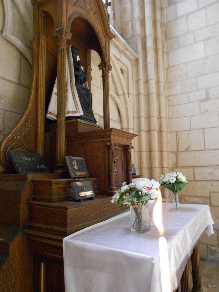 Cattedrale-Gotica-della-Vergine-di-Laon-Aisne-Hauts-de-France-26
