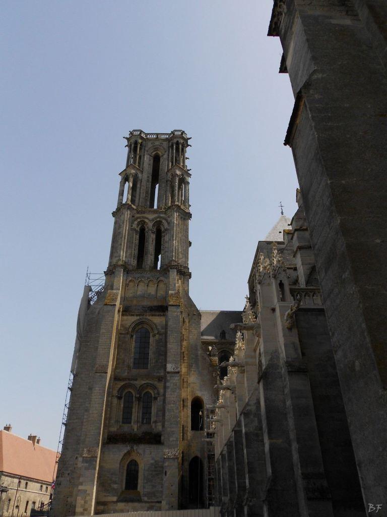 Cattedrale-Gotica-della-Vergine-di-Laon-Aisne-Hauts-de-France-27