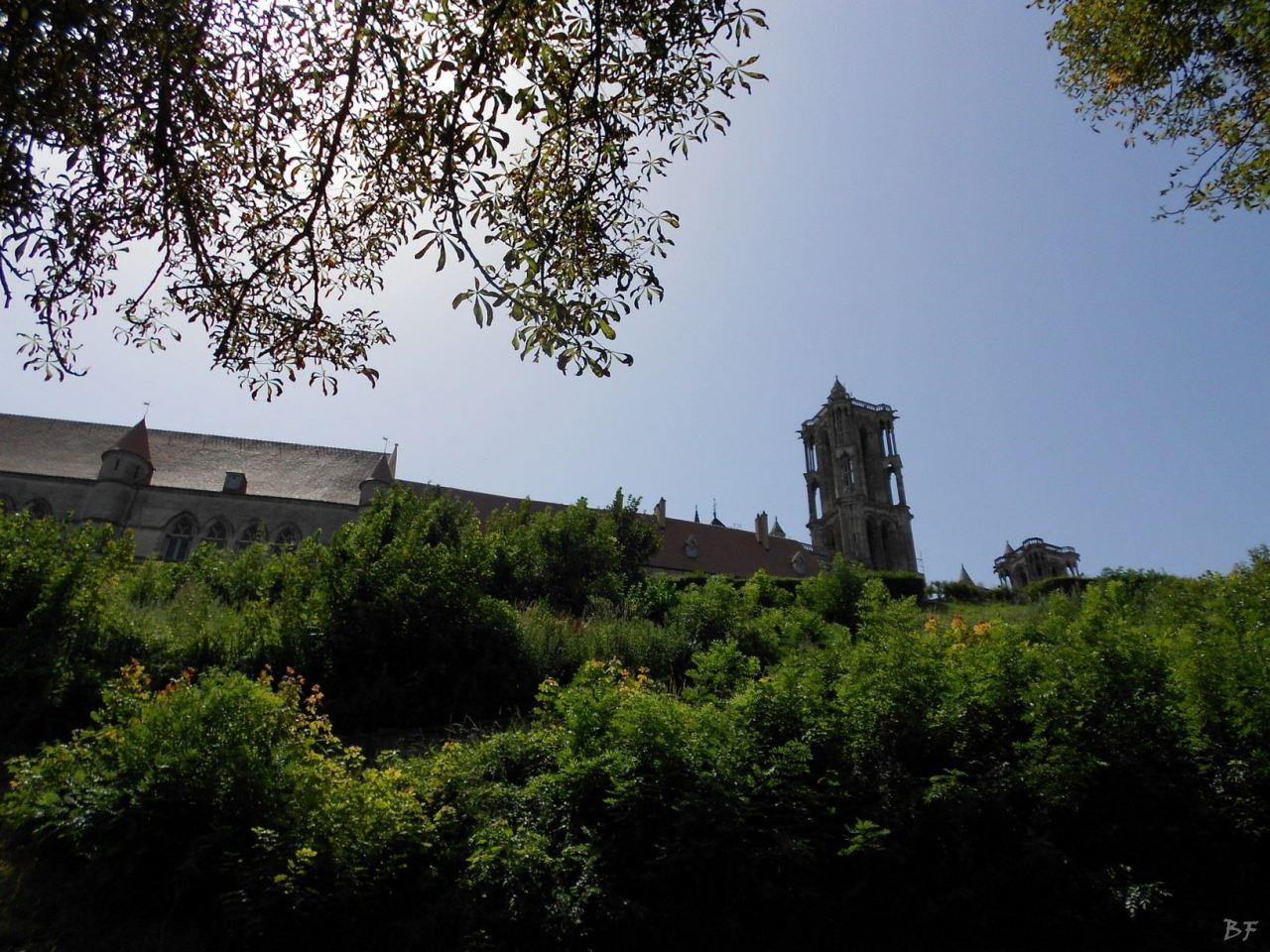 Cattedrale-Gotica-della-Vergine-di-Laon-Aisne-Hauts-de-France-28