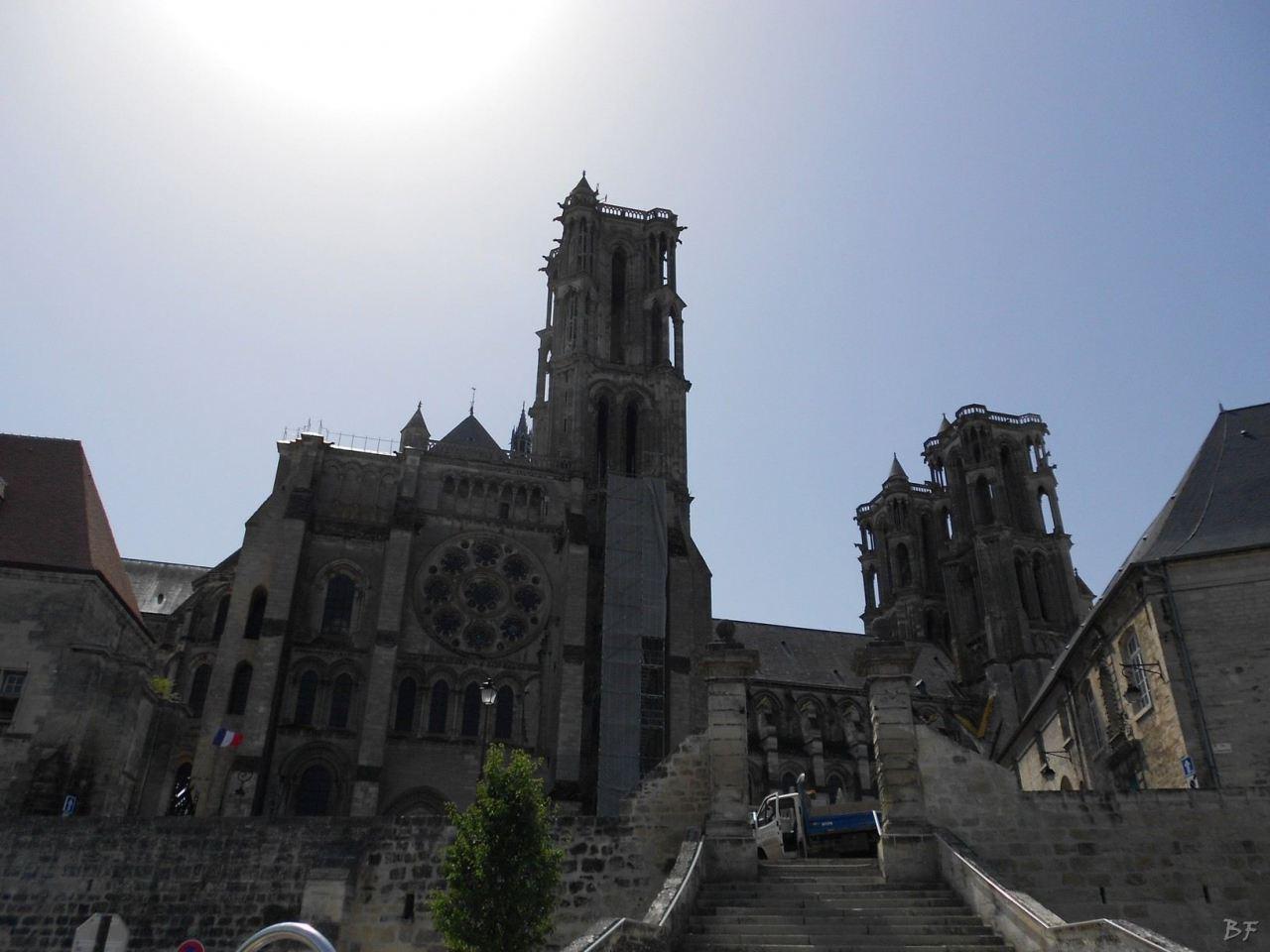 Cattedrale-Gotica-della-Vergine-di-Laon-Aisne-Hauts-de-France-29