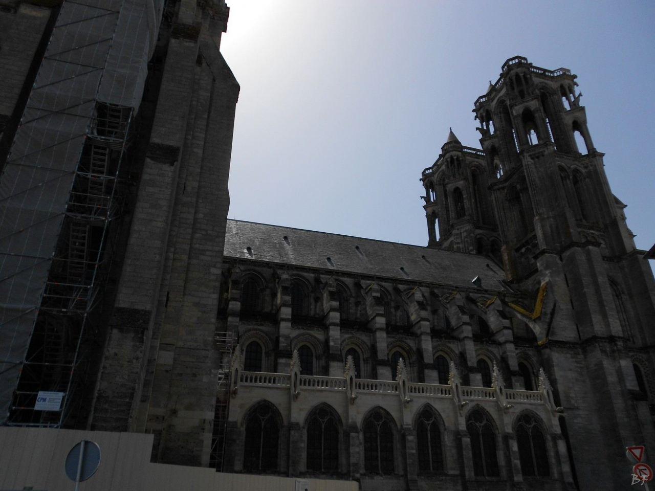 Cattedrale-Gotica-della-Vergine-di-Laon-Aisne-Hauts-de-France-30