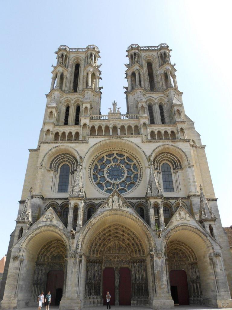 Cattedrale-Gotica-della-Vergine-di-Laon-Aisne-Hauts-de-France-31