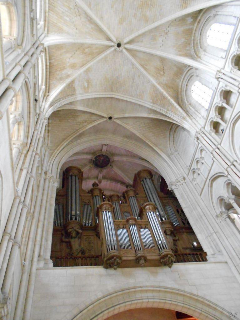 Cattedrale-Gotica-della-Vergine-di-Laon-Aisne-Hauts-de-France-33
